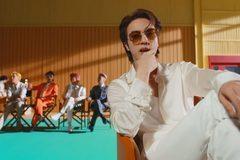 MC nổi tiếng bị chỉ trích vì phát ngôn coi thường BTS