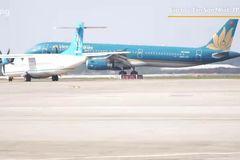 Khách hàng nói gì nếu giá vé máy bay vượt 8 triệu đồng?