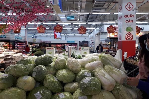 Vietnamese earn VND4.23 million, spend VND2.89 million per month: survey