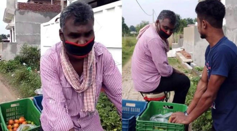 Câu chuyện Ấn Độ: Cực giàu, cực nghèo, cực giỏi, cực độc