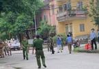 Yên Bái tìm nữ công nhân nhiễm Covid-19 bỏ trốn khỏi Bắc Giang
