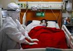 Malaysia đối mặt khủng hoảng y tế, Ấn Độ chìm trong dịch Covid-19