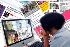 Phó Thủ tướng yêu cầu rà soát, chấn chỉnh tình trạng 'báo hóa' tạp chí