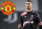 Diễn biến mới Ronaldo về MU, Chelsea lấy Sule