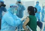 Vietnam needs breakthrough solutions to quickly stamp out epidemic
