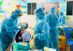 Sáng 27/6 thêm 50 ca Covid-19, TP.HCM vượt 3.000 bệnh nhân
