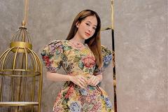 Bí quyết chinh phục phái đẹp của Chi Đào Boutique