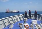 Philippines và Trung Quốc đối thoại 'thân thiện và thẳng thắn' về Biển Đông