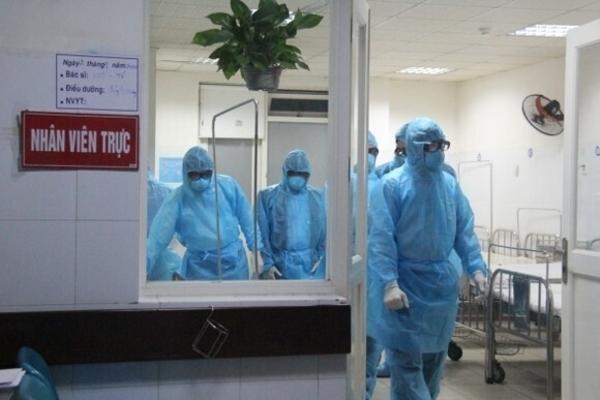 Bác thông tin nữ công nhân mắc Covid-19 trốn khỏi khu cách ly ở Bắc Giang