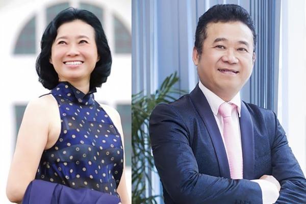 Tuyên bố của nữ đại gia Đặng Thị Hoàng Yến sau 10 năm ẩn thân