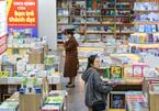 Seeking books that help change a nation's destiny