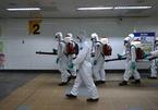 Đài Loan đề nghị Mỹ hỗ trợ vắc-xin Covid-19, Trung Quốc phản ứng