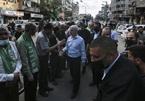 Tướng Israel thừa nhận Hamas đã 'chiến thắng'