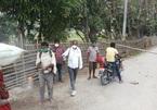 Niềm hy vọng le lói giữa sóng thần Covid-19 ở Ấn Độ