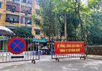 Khởi tố vụ án làm lây lan dịch Covid-19 ở Thanh Hóa