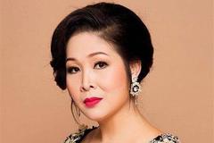 Hồng Vân: Tôi không 'chửi' khán giả như thông tin đang quy chụp
