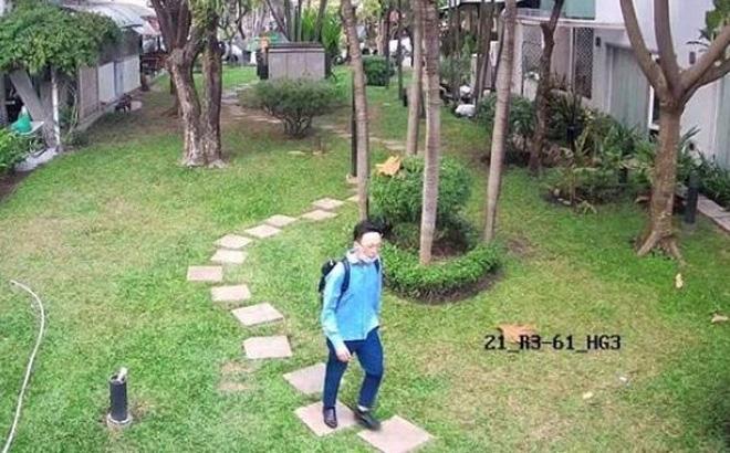 Kẻ sát hại, cướp tài sản của gia đình người Hàn Quốc sắp đền tội