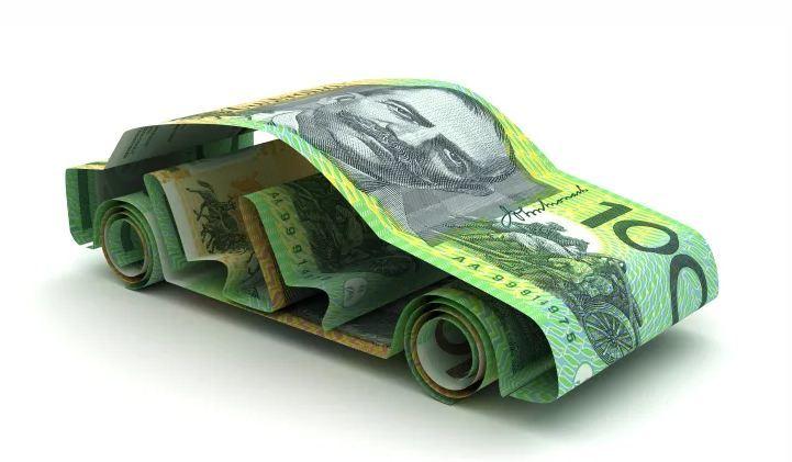 Khách trả 100% tiền, vẫn phải đợi cả năm mới được nhận xe
