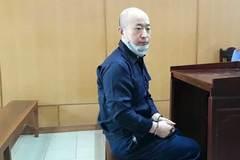 Được cho ở nhờ, người Trung Quốc trộm hàng trăm triệu của đồng hương