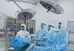 Công bố ca Covid-19 tử vong thứ 73 và 74, một bệnh nhân 44 tuổi