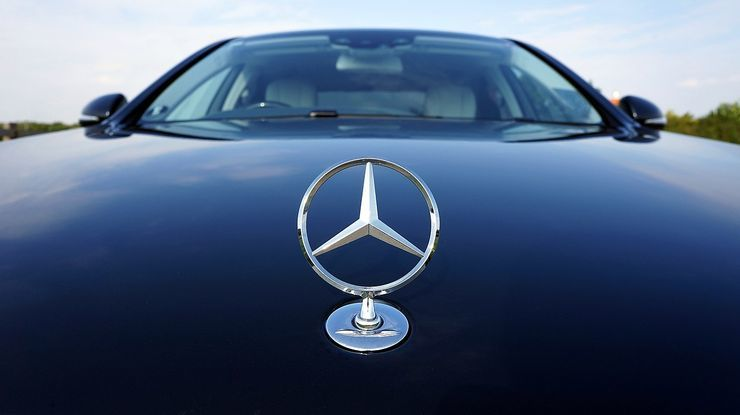 Giấu chồng đi thử xe, người phụ nữ đã làm thay đổi lịch sử ô tô thế giới