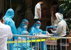 Từ ngày 25/5, người dân tới Hà Nội phải khai báo y tế trong vòng 24h