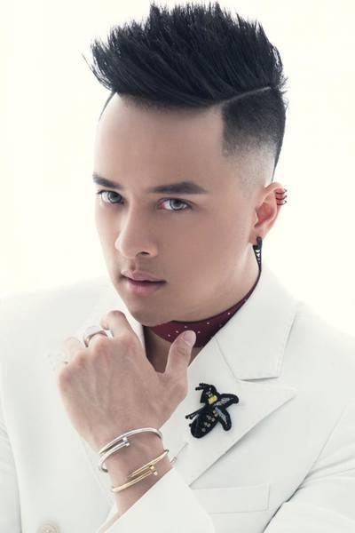 Luật sư nói về vụ Nathan Lee mua độc quyền hit cũ của Cao Thái Sơn