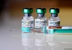 Nhiều nước châu Á đẩy mạnh sản xuất, tiêm chủng vắc-xin ngừa Covid-19