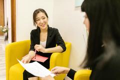 Tips trả lời khôn khéo các câu hỏi tình huống của nhà tuyển dụng