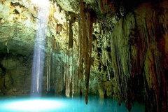 Tien Son Cave, a hidden gem inPhong Nha – Ke Bang complex
