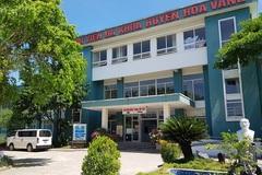 41 ca mắc Covid-19 ở Đà Nẵng có kết quả xét nghiệm âm tính