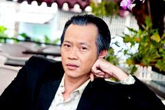 Nghệ sĩ Hoài Linh, anh nên nói lời xin lỗi!