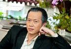 Hoài Linh và toàn cảnh hành trình giải ngân 15 tỷ từ thiện