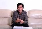 Hoài Linh: Tôi không biển thủ 14 tỷ tiền quyên góp từ thiện