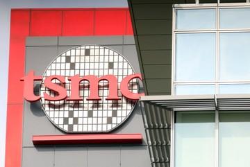 TSMC gây áp lực lên Samsung trong cuộc đua sản xuất chip