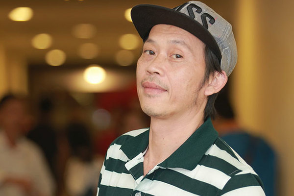 Nghệ sĩ Việt làm từ thiện đều dính lùm xùm?