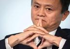Jack Ma rời ghế chủ tịch học viện do chính mình sáng lập