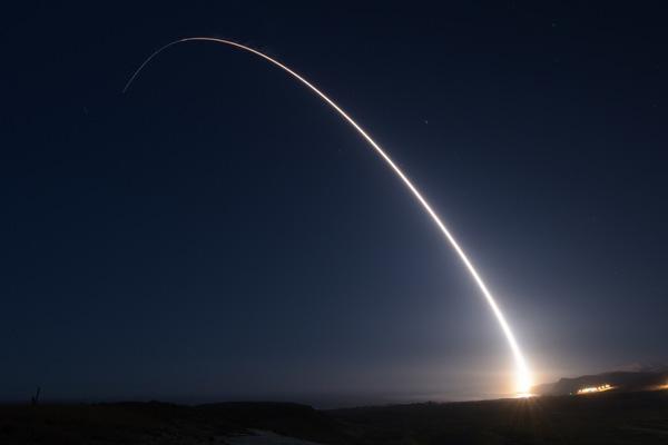 Nga cáo buộc Mỹ vi phạm hiệp ước vũ khí hạt nhân
