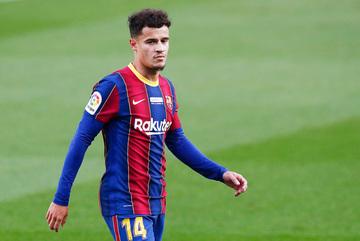 """Barcelona mạnh tay """"thanh trừng"""" 10 cầu thủ"""