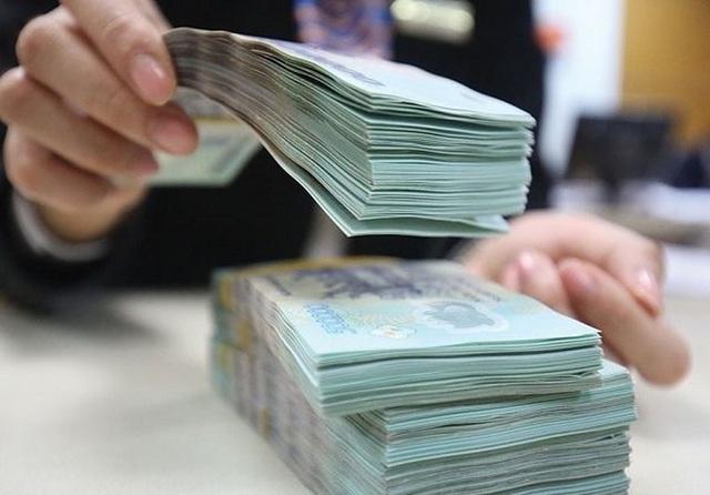 Thủ tướng: Chuẩn bị nguồn lực cải cách tiền lương từ 1/7/2022