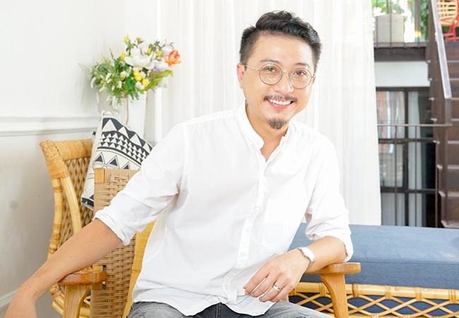 Hứa Minh Đạt trần tình về clip 'kém duyên' bị phản ứng gay gắt