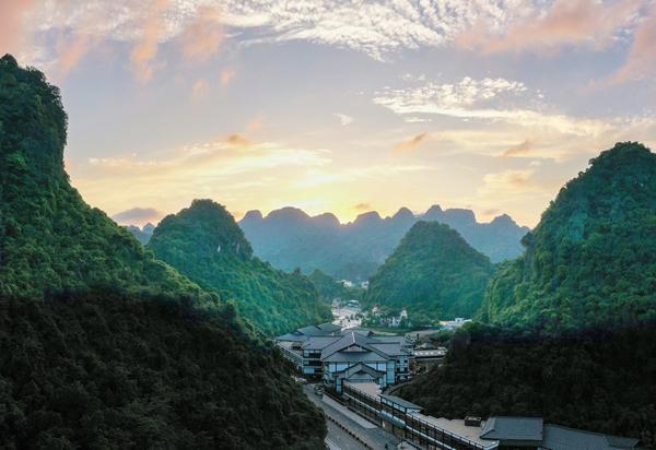'Thỏi nam châm onsen' - sức hút mới của du lịch Quảng Ninh