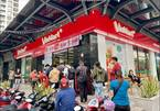 Attracting billions of USD, VN billionaire acquires many local brands