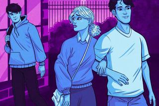 Chuyên gia giải mã việc thường xuyên mơ thấy người yêu cũ