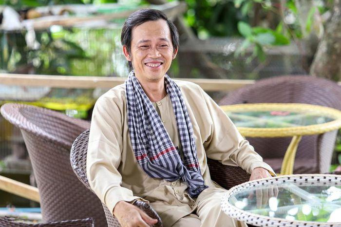 Không thể cáo buộc Hoài Linh ỉm 14 tỷ từ thiện vì tham tiền