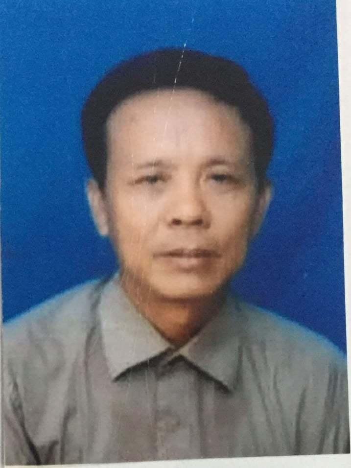 Công an Bắc Giang phá đường dây mua bán hoá đơn 1.000 tỷ đồng