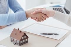2 trường hợp được miễn thuế chuyển nhượng bất động sản