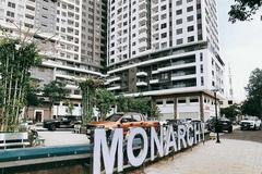 Chủ đầu tư sai phạm, hơn 300 người phải rời khỏi chung cư ở Đà Nẵng