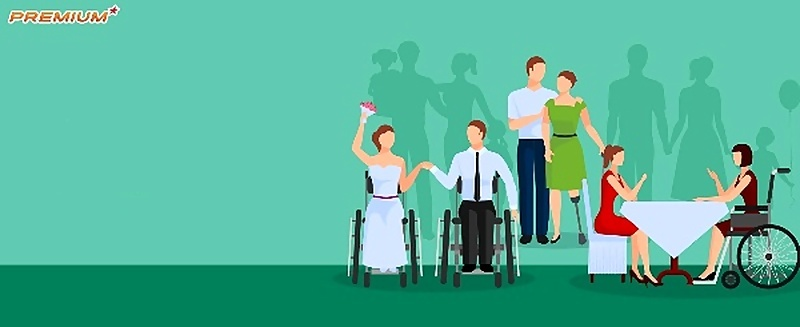 Vietnam loses 3% GDP from not employing people with disabilities
