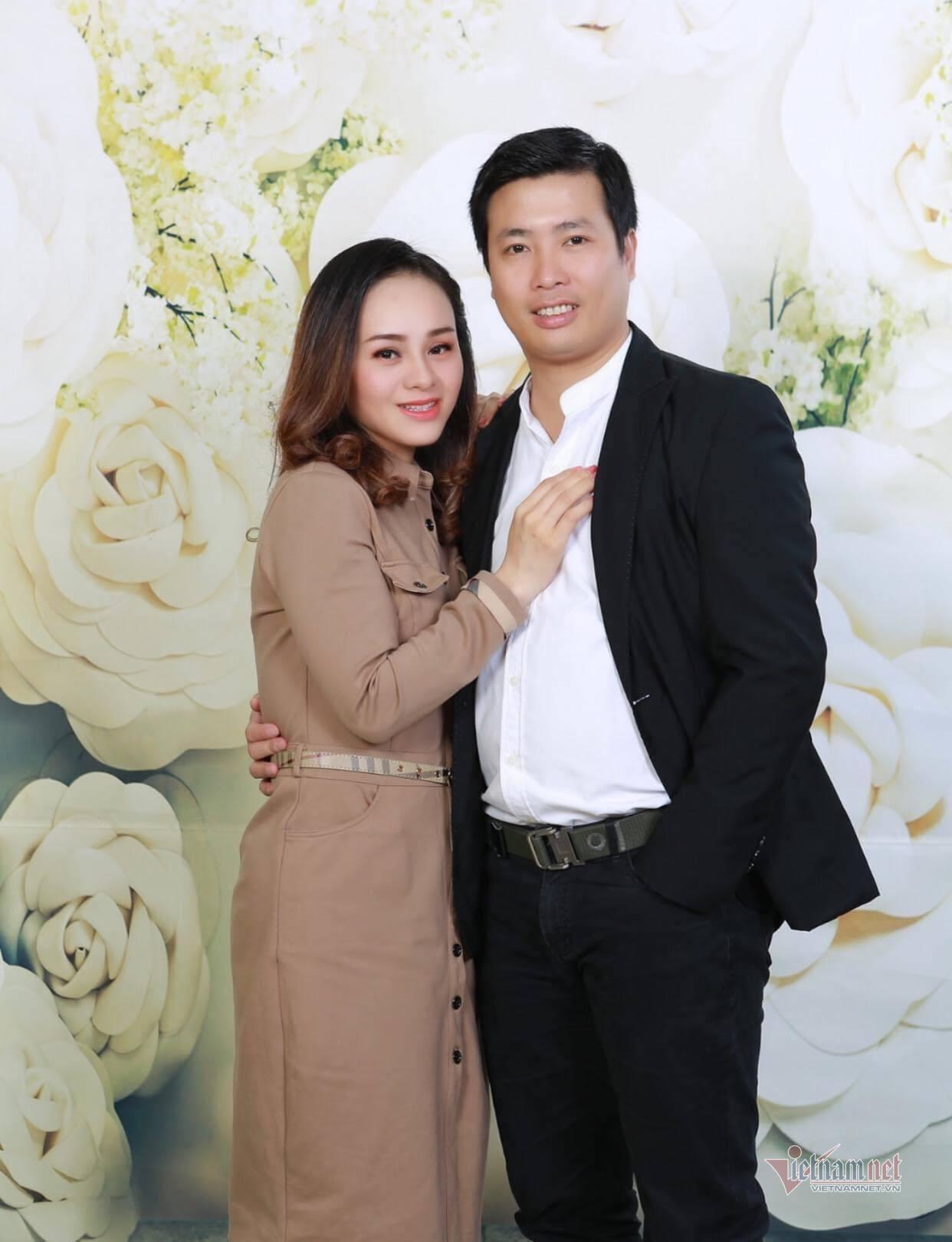 MC Minh Anh VTV chia sẻ lý do 'mất tích' 6 năm trên truyền hình